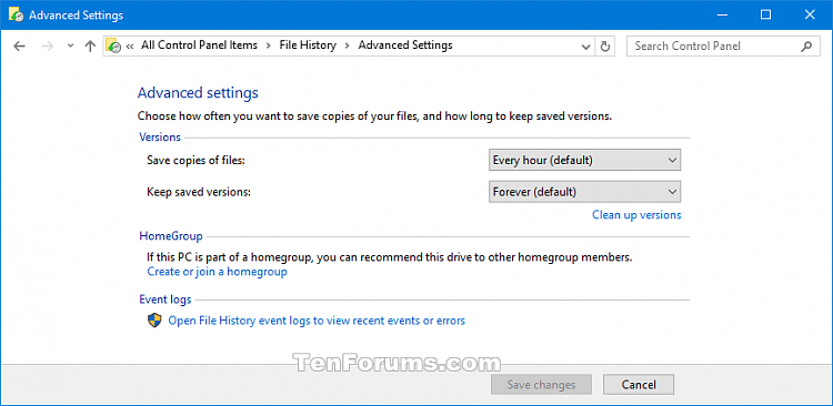 Turn On or Off File History in Windows 10-turn_on_file_history-3.png