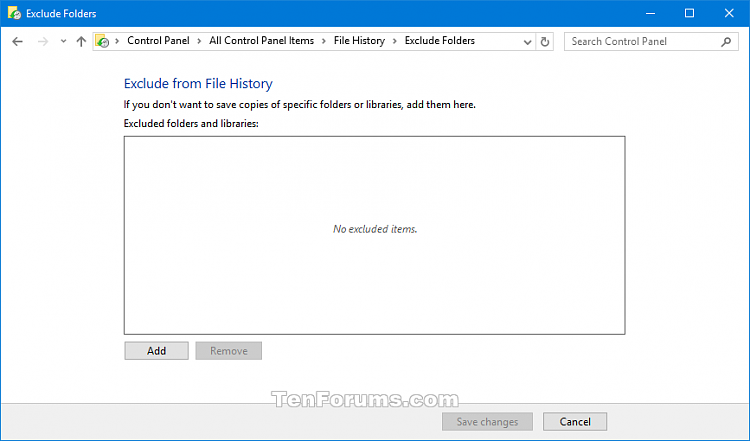 Turn On or Off File History in Windows 10-turn_on_file_history-4.png