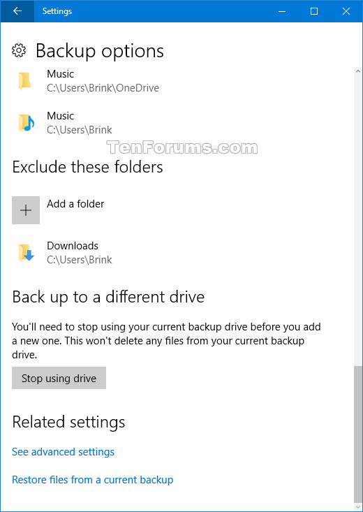 Name:  File_History_Add_Exclude_Folders_Settings-3.png Views: 156 Size:  31.1 KB