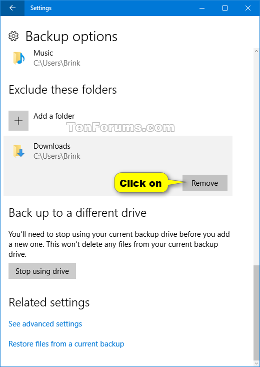 Name:  File_History_Remove_Exclude_Folders_Settings-2.png Views: 424 Size:  34.3 KB