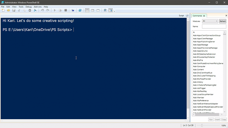 PowerShell PackageManagement (OneGet) - Install Apps from Command Line-2016_07_04_17_02_101.png