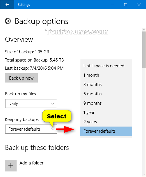 Change how Long to Keep File History in Windows 10-file_history_keep_settings-1.png