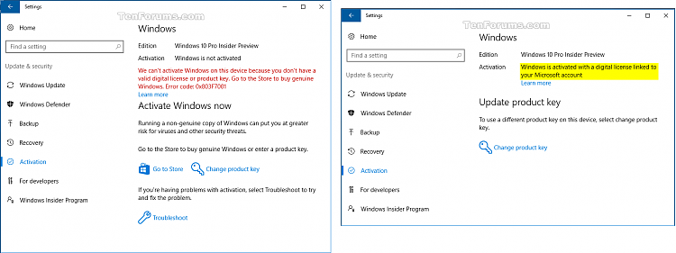 Use Activation Troubleshooter in Windows 10-w10_activation.png