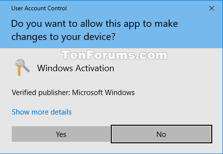 Name:  W10_Activation_Troubleshooter-2.png Views: 16400 Size:  13.9 KB