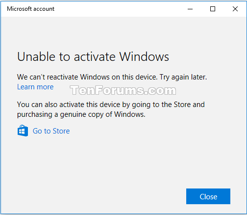 Use Activation Troubleshooter in Windows 10-w10_activation_troubleshooter-6.png