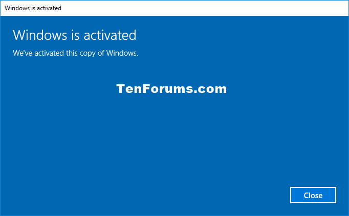 Use Activation Troubleshooter in Windows 10-w10_activation_troubleshooter-7.png