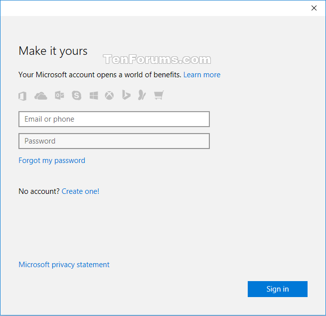 Use Activation Troubleshooter in Windows 10-msa_sign-.png