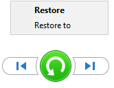 Restore Files or Folders from File History in Windows 10-right_click_button.png