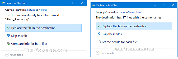 Restore Files or Folders from File History in Windows 10-restore_file_history-xx.png
