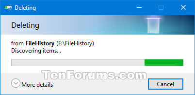 Name:  File_History_clean_up_versions-3.png Views: 13455 Size:  28.4 KB
