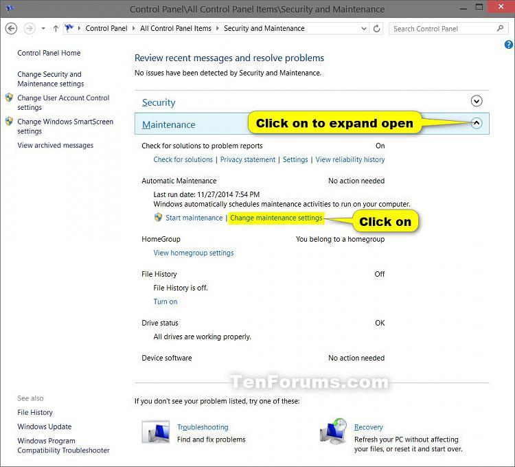 Change Automatic Maintenance Settings in Windows 10-automatic_maintenance_settings-1.jpg