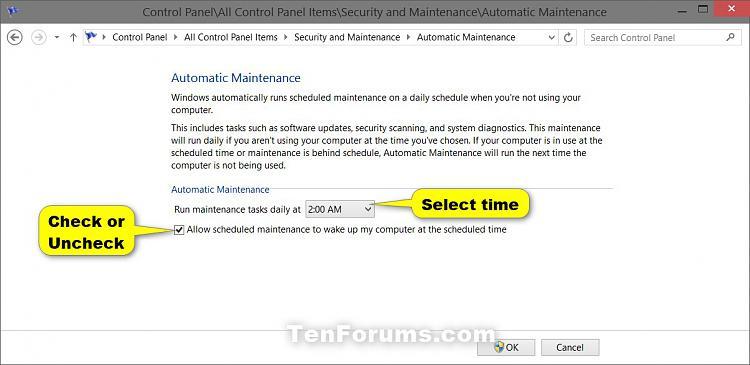 Change Automatic Maintenance Settings in Windows 10-automatic_maintenance_settings-2.jpg