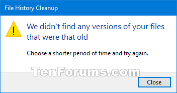 Name:  File_History_clean_up_versions-4.png Views: 14377 Size:  6.6 KB