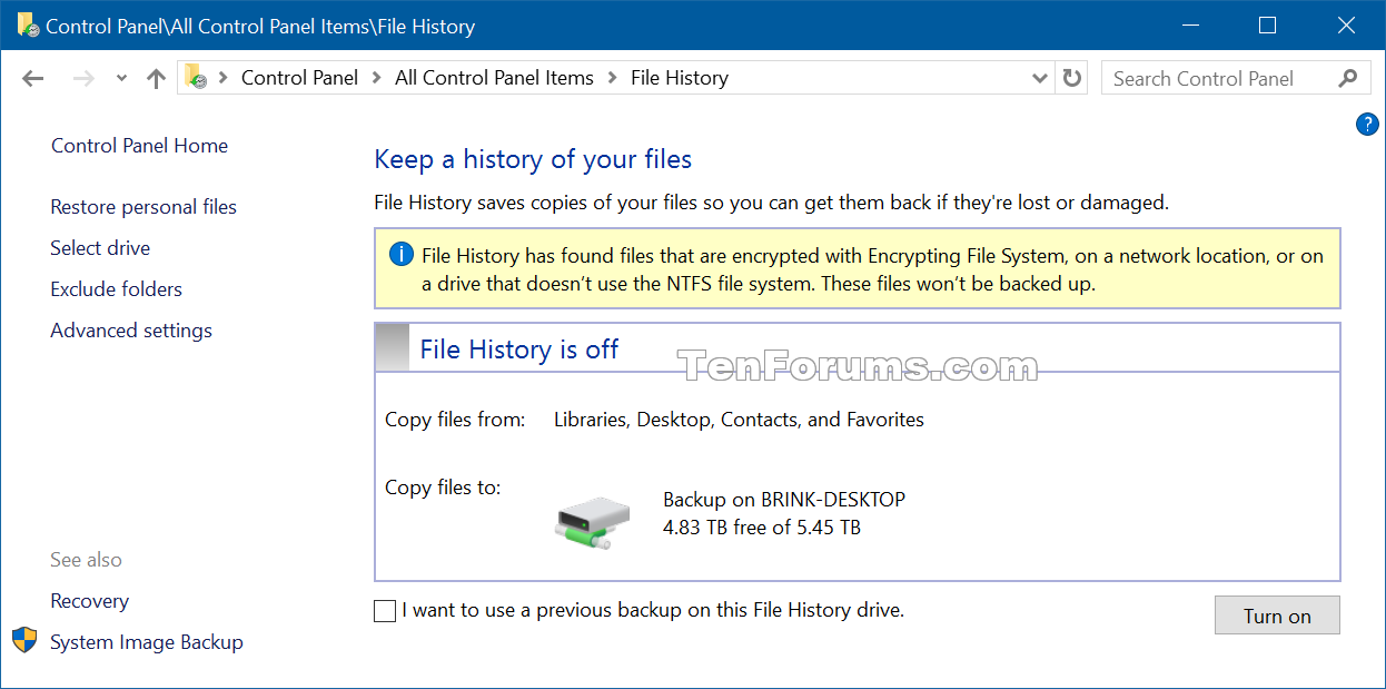How To Recover Windows Product Key From Windows.old Folder