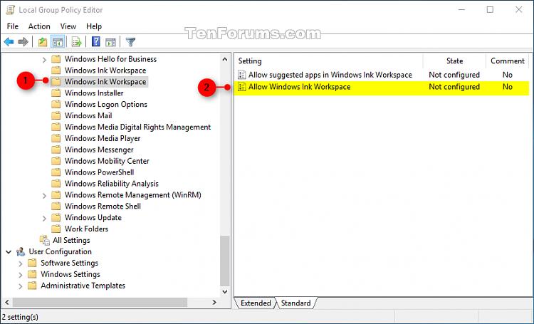 Click image for larger version.  Name:Windows_Ink_Workspace_gpedit-1.png Views:1190 Size:50.4 KB ID:89187