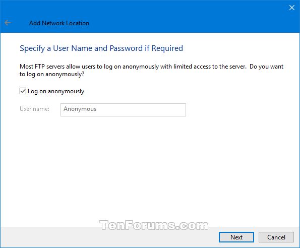Add a Network Location in Windows 10-add_network_location-6.png
