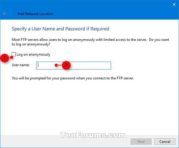 Add a Network Location in Windows 10-add_network_location-7.png