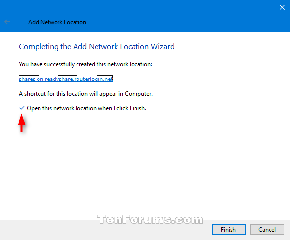Add a Network Location in Windows 10-add_network_location-9.png
