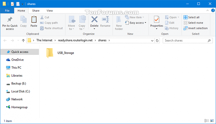 Add a Network Location in Windows 10-add_network_location-11.png