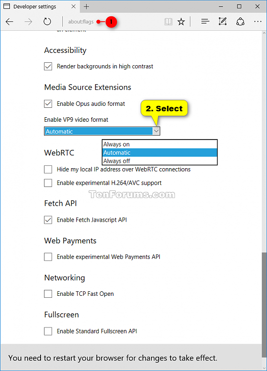Enable or Disable Microsoft Edge VP9 Extension in Windows 10-microsoft_edge_vp9.png