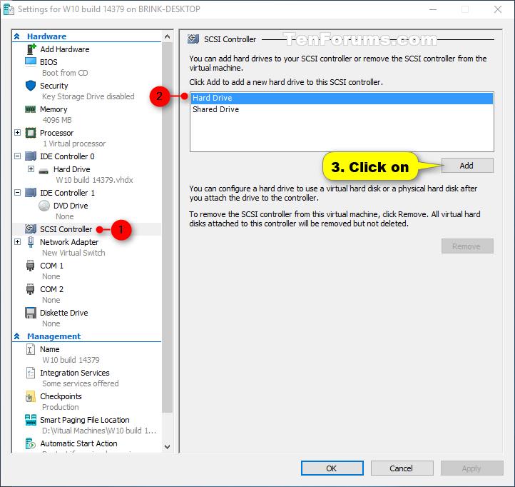 Name:  Add_drive_to_Hyper-V_virtual_machine-3.png Views: 15121 Size:  60.5 KB