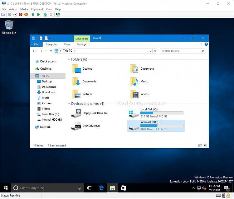 Add or Remove Physical Hard Disk for Hyper-V Virtual Machine-add_drive_to_hyper-v_virtual_machine-5.jpg