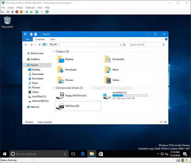 Click image for larger version.  Name:Remove_drive_from_Hyper-V_virtual_machine-5.jpg Views:67 Size:118.7 KB ID:90154