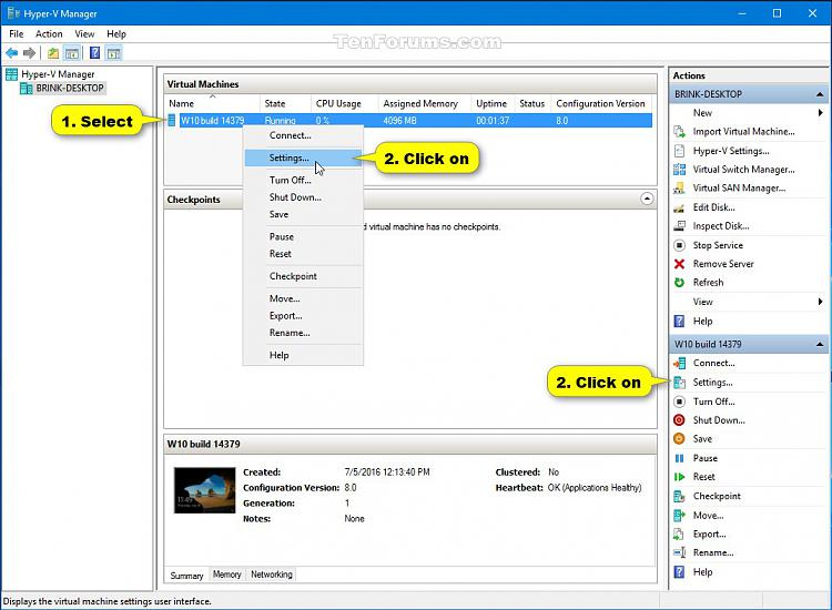 Click image for larger version.  Name:Hyper-V_VM_settings-2.jpg Views:66 Size:148.3 KB ID:90156