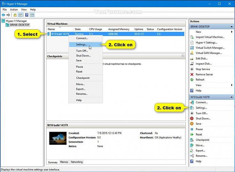 Click image for larger version.  Name:Hyper-V_VM_settings-2.jpg Views:236 Size:148.3 KB ID:90156