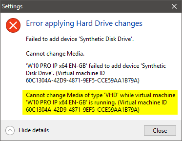 Add or Remove Physical Hard Disk for Hyper-V Virtual Machine-2016_07_14_21_02_551.png