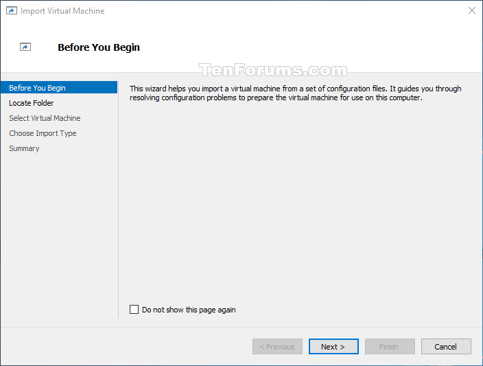Click image for larger version.  Name:Import_Hyper-V_VM-2.png Views:50 Size:19.2 KB ID:90918