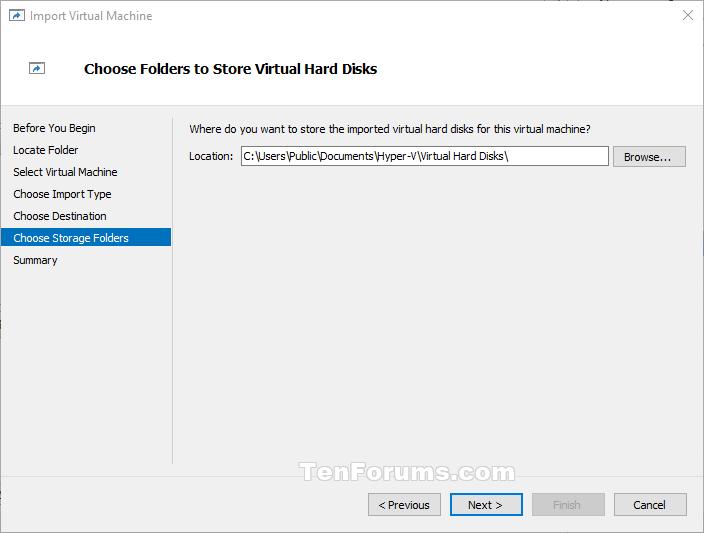 Name:  Import_Hyper-V_VM-7b.png Views: 4035 Size:  17.2 KB