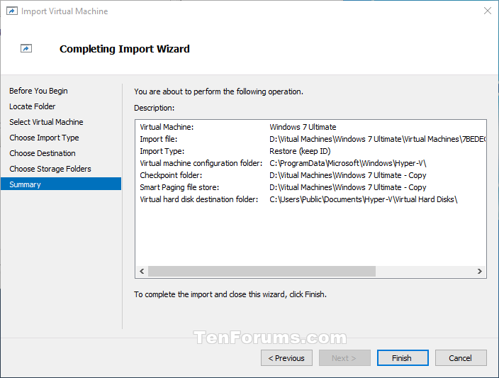 Click image for larger version.  Name:Import_Hyper-V_VM-7c.png Views:45 Size:27.6 KB ID:90925