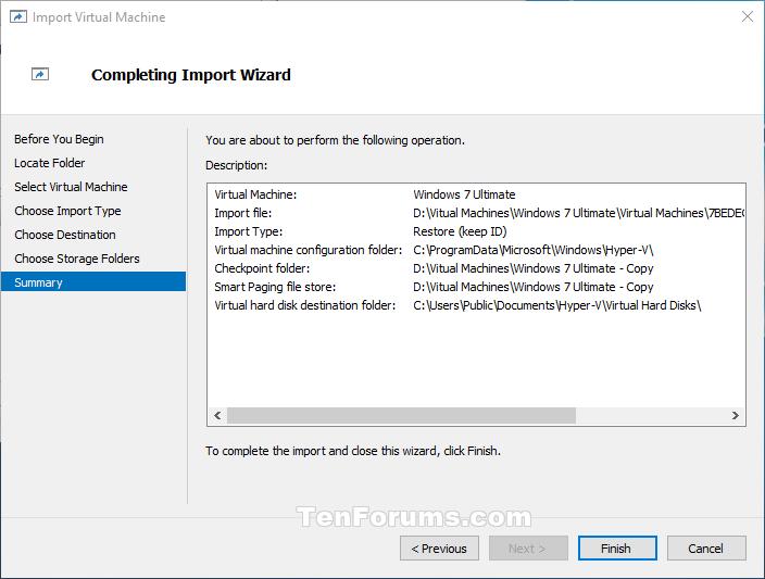 Name:  Import_Hyper-V_VM-7c.png Views: 2984 Size:  27.6 KB