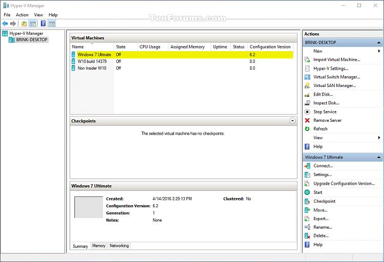 Click image for larger version.  Name:Import_Hyper-V_VM-8.png Views:350 Size:53.7 KB ID:90926