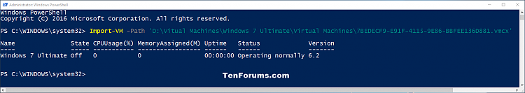 Click image for larger version.  Name:PowerShell_Register_in-place_Hyper-V.png Views:49 Size:30.3 KB ID:90927