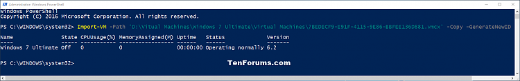 Click image for larger version.  Name:PowerShell_Copy_Hyper-V.png Views:53 Size:29.1 KB ID:90928