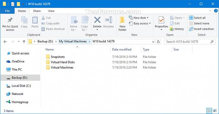 Export Hyper-V Virtual Machine in Windows 10-export_hyper-v_virtual_machine-4.png