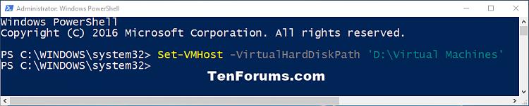 Click image for larger version.  Name:Hyper-V_Virtual_hard_disks_PowerShell-1.png Views:83 Size:16.8 KB ID:91137