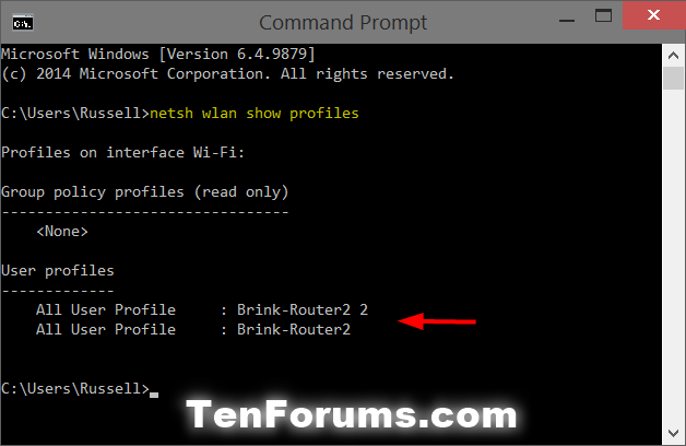 Set Wireless Network as Metered or Non-Metered in Windows 10-wlan_metered_command-1.png