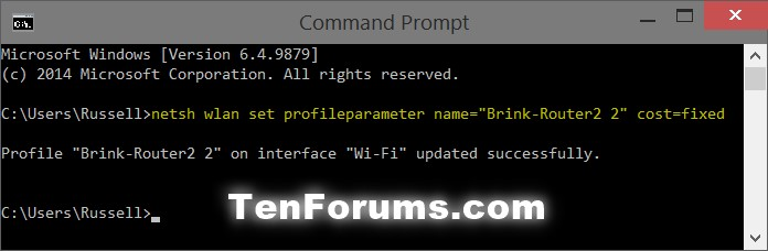 Name:  wlan_metered_command-fixed.jpg