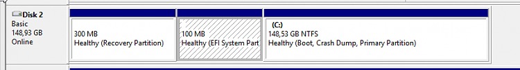 Clean Install Windows 10-2016_07_22_19_13_301.png