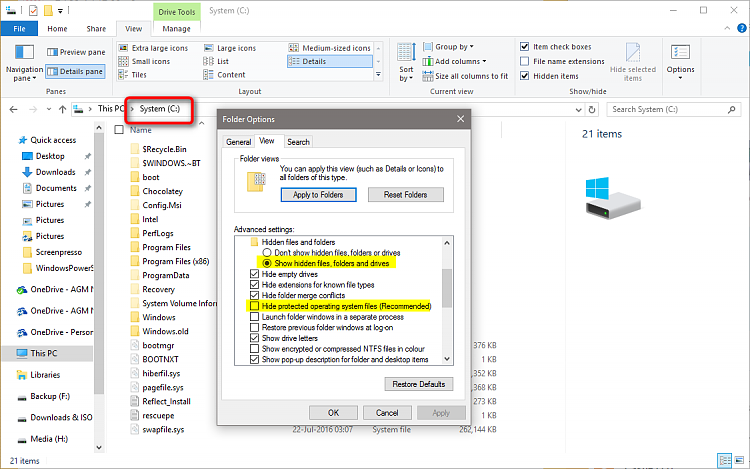 Move Users Folder Location in Windows 10-2016_07_22_20_10_481.png