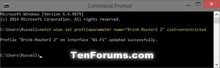 Set Wireless Network as Metered or Non-Metered in Windows 10-wlan_metered_command-unrestricted.jpg