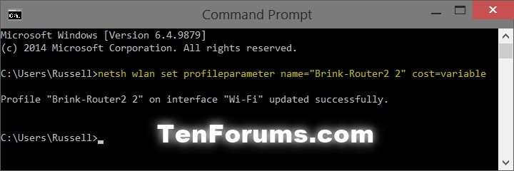 Click image for larger version.  Name:wlan_metered_command-variable.jpg Views:577 Size:35.4 KB ID:9157