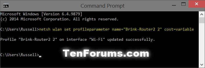 Set Wireless Network as Metered or Non-Metered in Windows 10-wlan_metered_command-variable.jpg