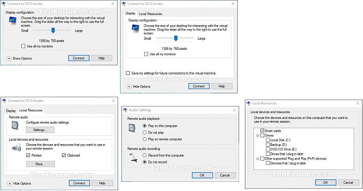 Turn On or Off Hyper-V Enhanced Session Mode in Windows 10-enhanced_session.png