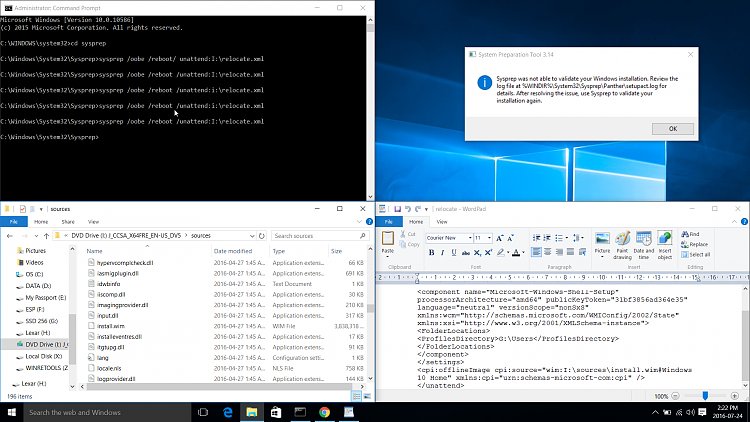 Move Users Folder Location in Windows 10-2016-07-24_14-22-51.png