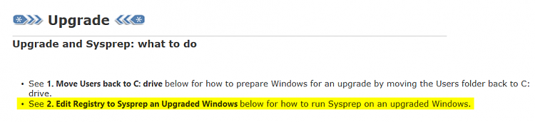 Move Users Folder Location in Windows 10-image.png
