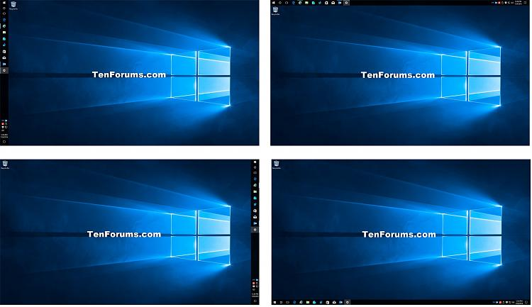 Click image for larger version.  Name:Taskbar_location_on_screen.jpg Views:3118 Size:452.6 KB ID:91950